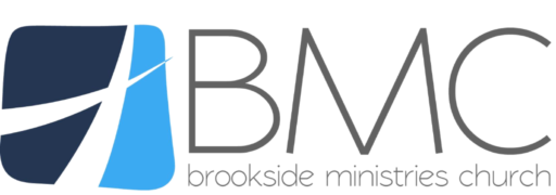 Brookside Ministries Church